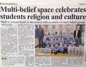 Multi-Belief Space 2