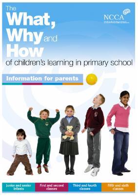 Parents_booklet